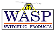 Wasp Switches Ltd logo