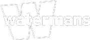 Waterman, Martyn logo