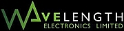 Wavelength Electronics Ltd logo