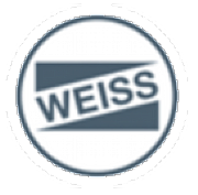 WEISS UK Ltd logo
