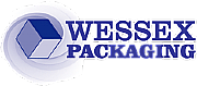 Wessex Packaging Salisbury Ltd logo