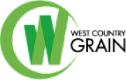 West Country Grain logo