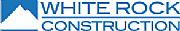 Whiterock Construction Ltd logo