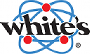 White's Electronics (UK) Ltd logo