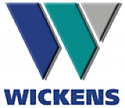 Wickens Engineering Ltd logo