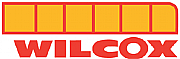 Wilcox Commercial Vehicles Ltd logo
