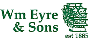 William Eyre & Sons logo