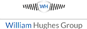 William Hughes Ltd logo