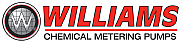 Williams Instruments logo