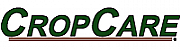 Willsher Crop Care logo