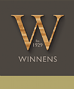 Winnen Furnishing Company logo