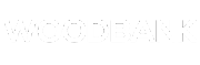 Woodbank Kitchens logo