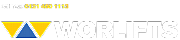 Worlifts Ltd logo