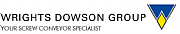 Wrights Dowson Group logo