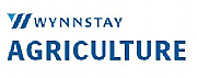 Wynnstay Group Plc logo