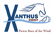 Xanthus Energy Ltd logo