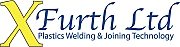 Xfurth Ltd logo