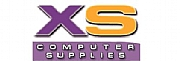 XS Computer Supplies logo