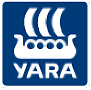 Yara UK Ltd logo