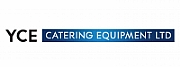 YCE Catering Equipment Ltd logo