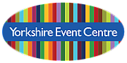 Yorkshire Event Centre Ltd logo
