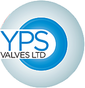 YPS Valves Ltd logo