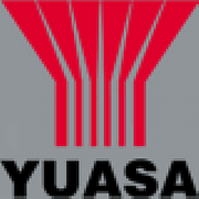 Yuasa Battery Sales (UK) Ltd logo
