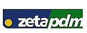 Zeta-pdm Ltd logo