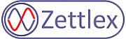 Zettlex Printed Technologies Ltd logo