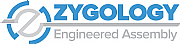 Zygology Ltd logo
