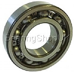 10-55mm Metric Ball Bearings image