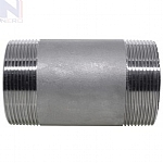 150LB BSP Threaded Fittings image