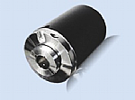 Absolute Hollow Shaft Encoders image