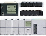 AC/DC Secure Power Systems image