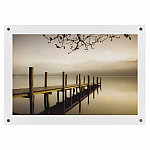 Acrylic Photo Frames image