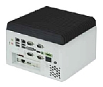 ACS-2695 Embedded Box PC image