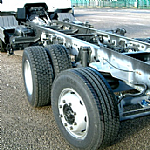 Additional Axles image