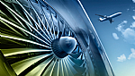 Aerospace solutions image