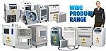 Air Conditioning Hire image
