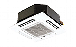 Air Conditioning Systems image