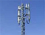 Antennas for Commercial Applications image