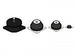 Anti-Vibration Mounts image