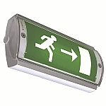 Aqualux Emergency Lighting image