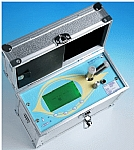 Atex Certified Analysers image