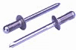 Avdel Breakstem Rivet Systems image