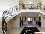 Balustrading and Banisters image