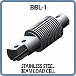 Beam Load Cells image
