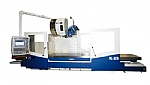 Bed Type CNC Machines image