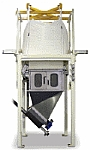Bulk Bag Dischargers image