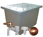 BY-LAW 30 Water Tanks image